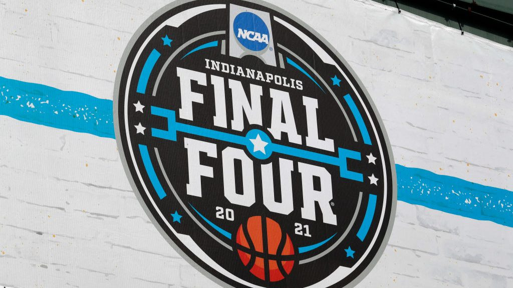 COLLEGE BASKETBALL: MAR 09 Men's Final Four Preview